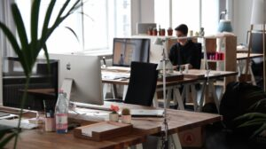 ERC Overview: Understanding the Employee Retention Credit