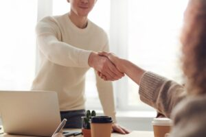 A Quick Checklist for Employee Onboarding in Indiana