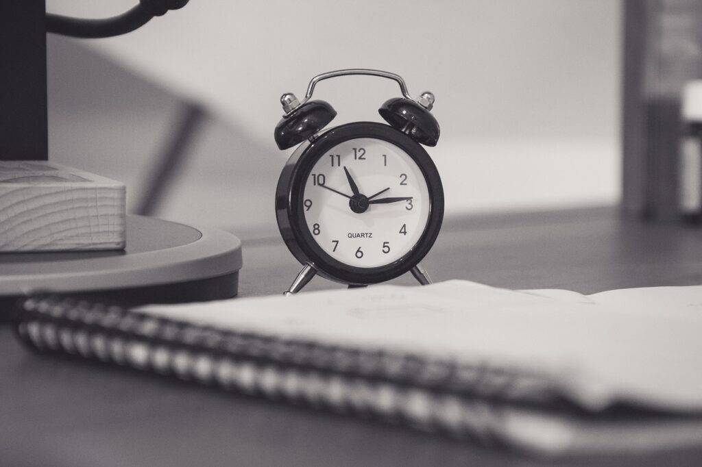 time, clock, business-3096535.jpg