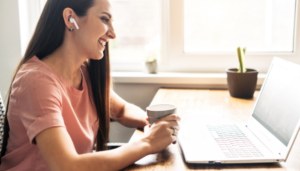 Best Practices for Remote Employee Onboarding
