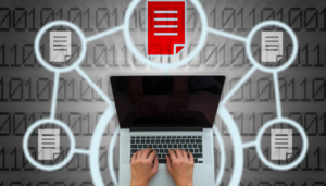 Benefits of Going Digital with Your Employee Files