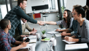 What Does Employee Onboarding Mean For Your Organization?