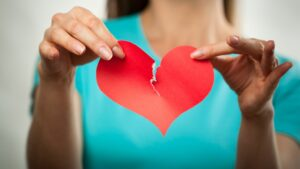 How to Terminate a Relationship with a PEO