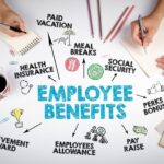 How to Create a Competitive Employee Benefit Package