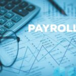 Payroll vs. PEO - Making the Right Choice for Your Business